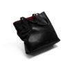 sac bimatiere noir Oli