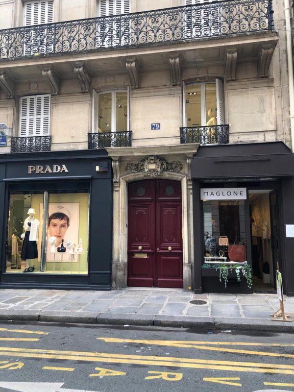 maglone boutique